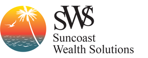 Suncoast Wealth Solutions, Inc.